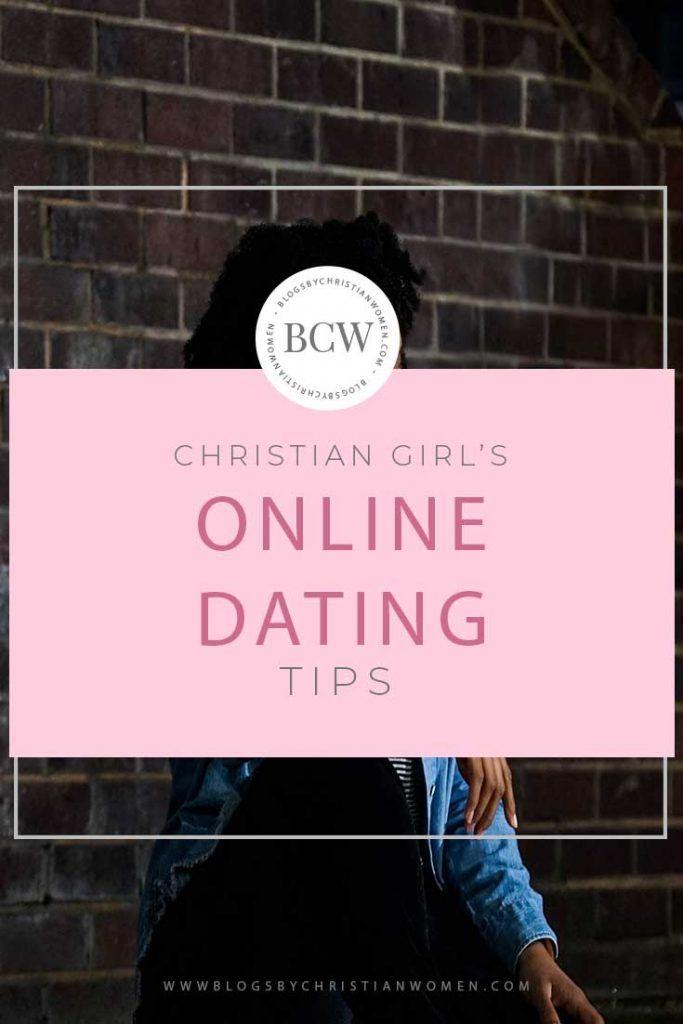 victoriahearts.com dating