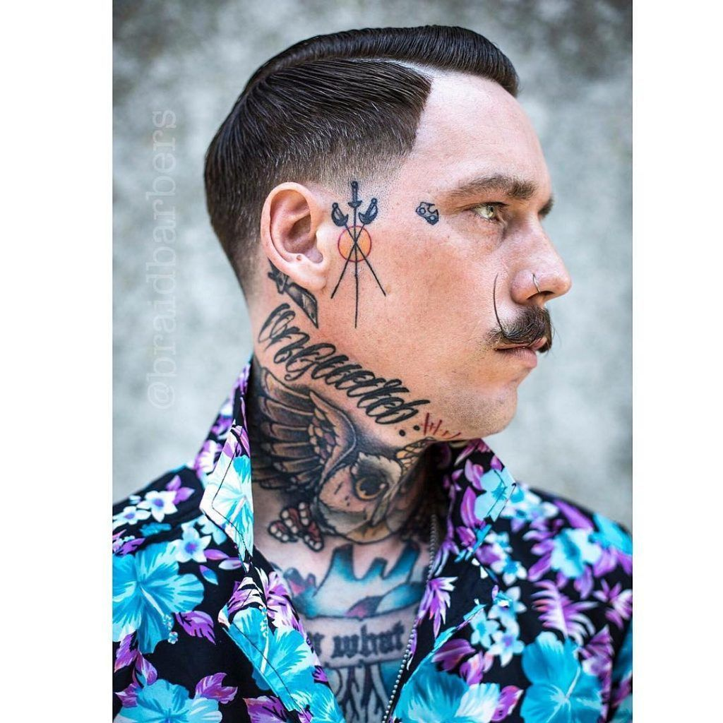 popular hipster haircuts for men menshairstyles mens