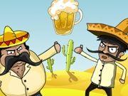 Punching Desperados - http://www.jogosdokizi.com.br/jogos/punching-desperados/ #1-Botão, #2-Jogadores, #2Pg, #Desperado, #Oeste, #Vaqueiros #Jogos-de-2-Jogadores