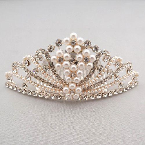 New-font-b-Design-b-font-Bridal-Crown-Wedding-Jewerly-Crystal-font-b-Pearl-b-font.jpg (500×500)