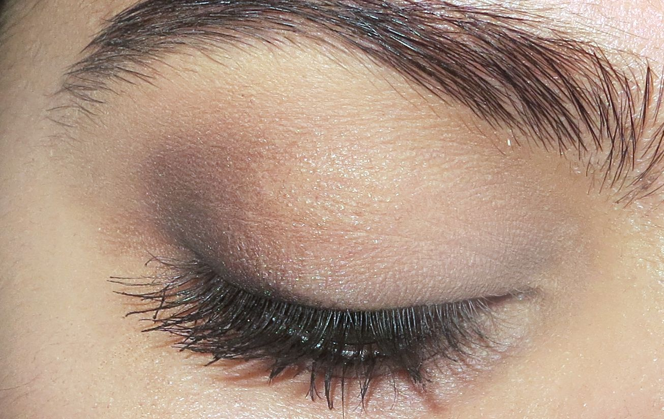 Natural Looking Eye Makeup Open Up The Video In Youtube And Click