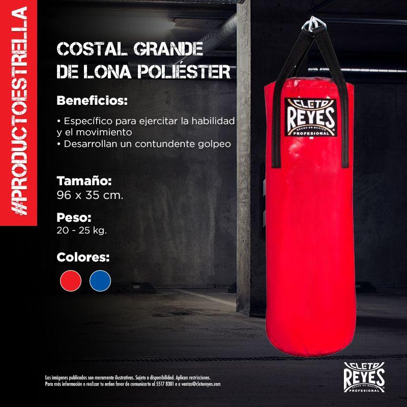 Cletoreyes Workout Boxeo Boxinggloves Box Tip Boxinglife Equipo De Entrenamiento Equipos De Gimnasia Ejercicios De Entrenamiento