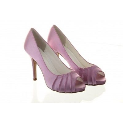 d0ecb176e35 Mother Of The Bride · Wedding Inspiration · Inverness · Chianti ~ Else By Rainbow  Club Shoes