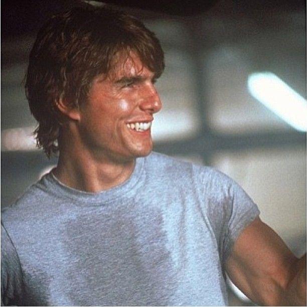 صور توم كروز Archives Page 4 Of 5 آرابيا Tom Cruise Tom Cruise Young Tom Cruise Birthday