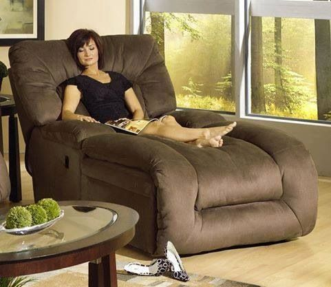 10 X Super Comfort Recliner | This super comfort recliner looks too comfortable to not be & 10 X Super Comfort Recliner | This super comfort recliner looks ... islam-shia.org