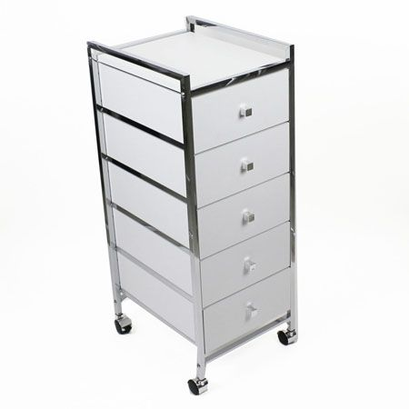 storage drawer roomy chest drawers for with on comes wheels stop ikea