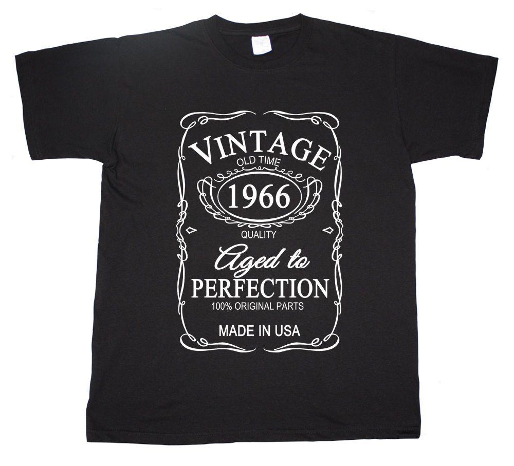 Made in 1967 Unisex Sweatshirt 50th Birthday Party Gift 67