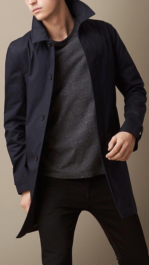 Designs Fur Herren Sale Burberry Mannerkleidung Manner Kleidung Mantel