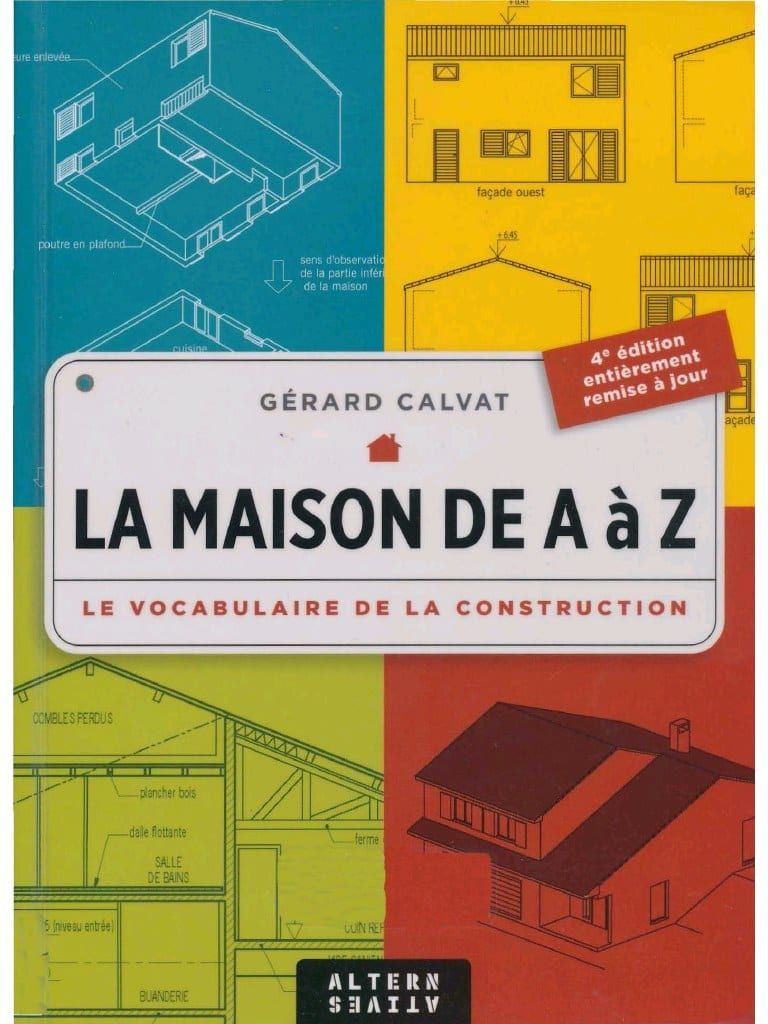 Contrat De Construction De Maison Individuelle Modele Gratuit