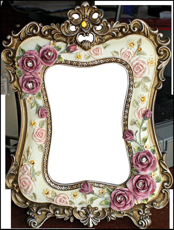 Image Du Blog Zezete2centerblognet Decoration Cadre