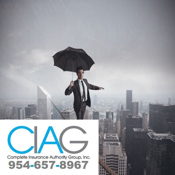 954 657 8967 Insurance In Weston Fl Get Insured By Ciag Http