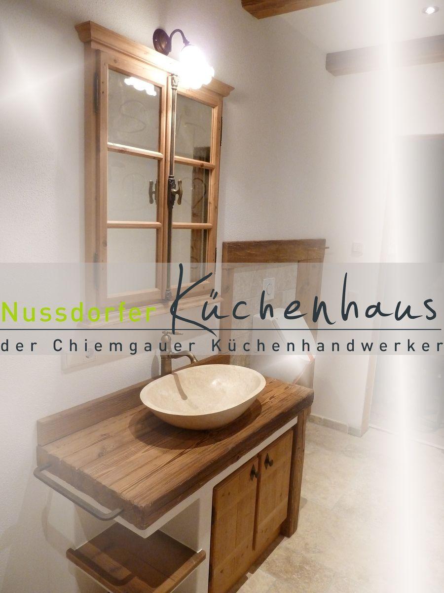 Großzügig Klassische Küchen Und Bäder Der Grünen Wiese Ma Fotos ...