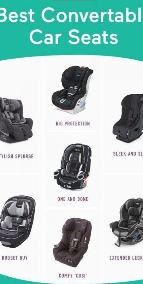 Photo of Best infant car seats #infant #seats   beste kindersitze   meilleurs si  ges d a…
