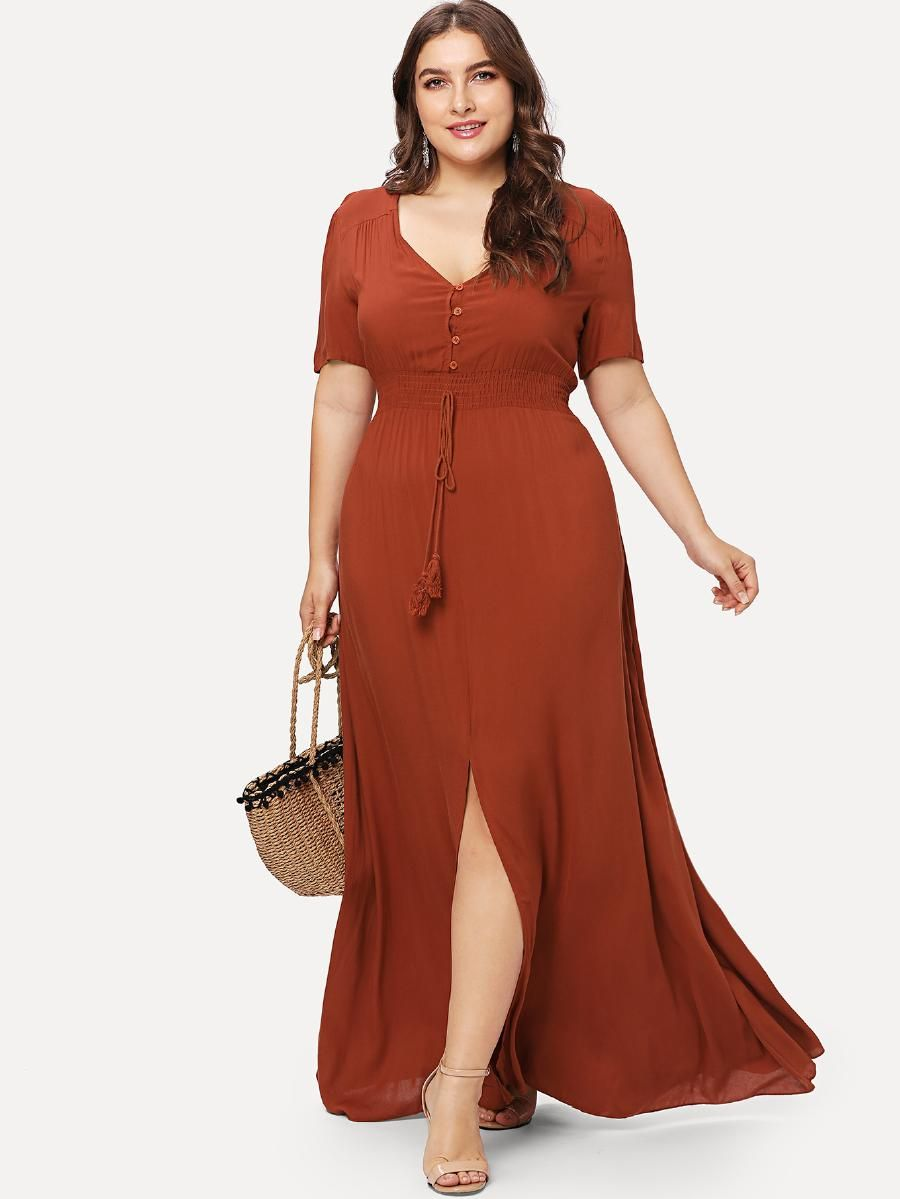 Plus Size Womens Western Wear Dresses - Nils Stucki Kieferorthopäde