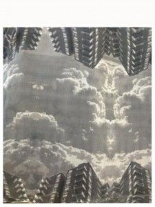 Our Chiffon Print you can buy now over @ http://stores.ebay.co.uk/Regency-Rags-Fabric-Store