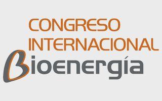 10ª Congreso Internacional de Bioenergía centrado en los retos de la biomasa