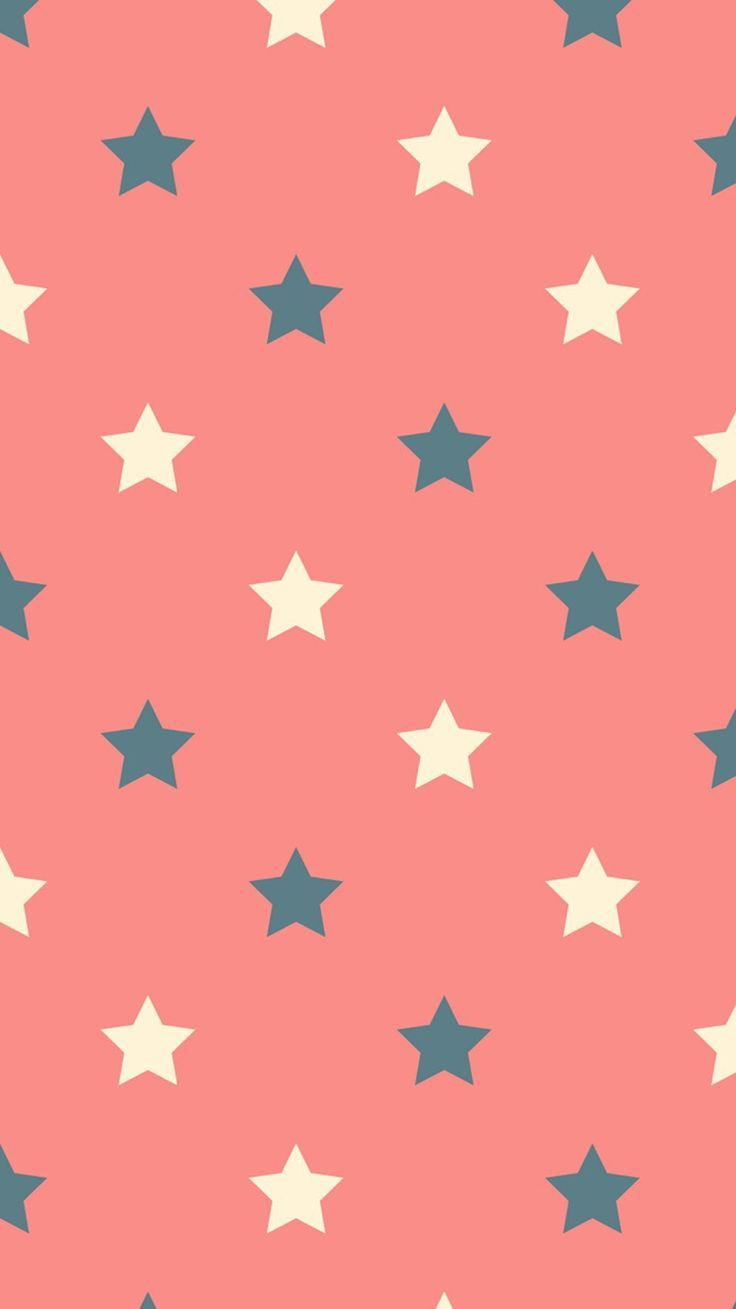 Star Cute Girly Wallpapers For Iphone Best Wallpaper Hd Iphone Wallpaper Girly Cool Wallpapers For Phones Backgrounds Girly