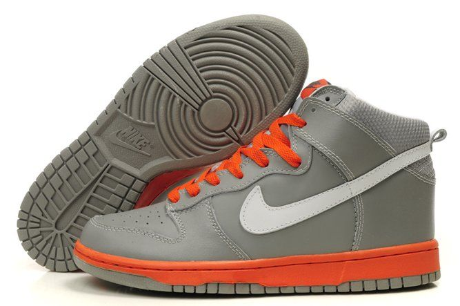 new style dcd96 f2ac3 where can i buy orange nike sb dunk . 4c8d8 296f6