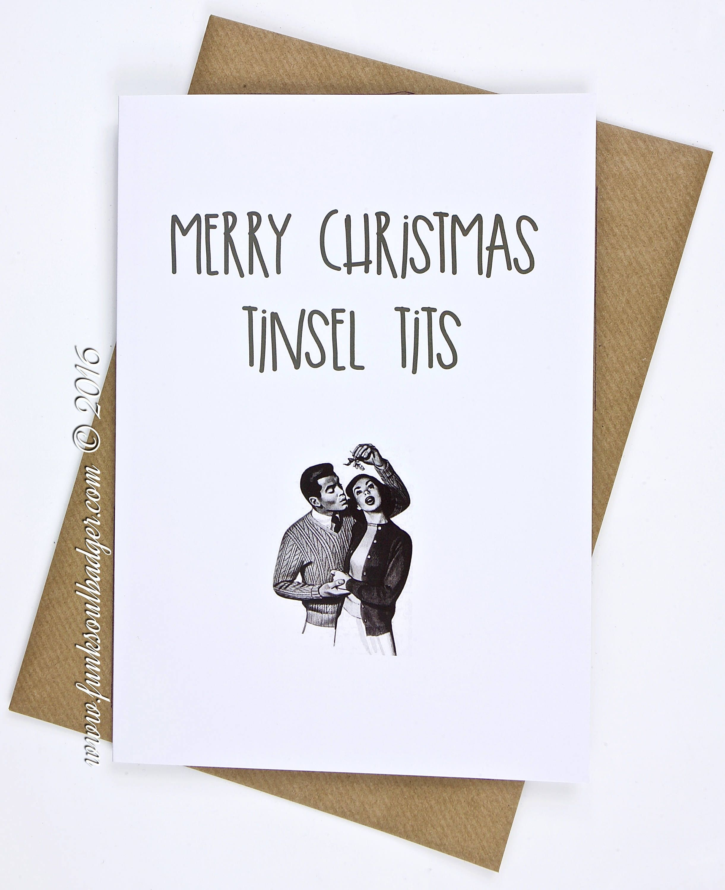 NEW* Mixed Festive Pack #1 with 5 Assorted Cards #papergoods #white ...
