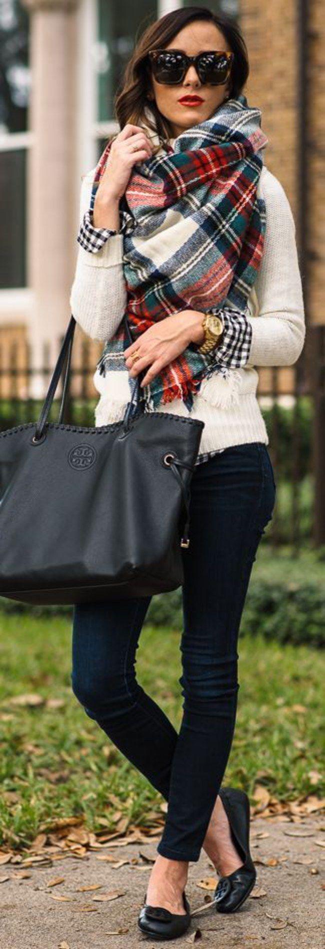 The bag ❤