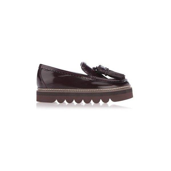 FOOTWEAR - Loafers See By Chloé Marketable Sale Online Geniue Stockist Cheap Online Discount Best Seller O3KrF