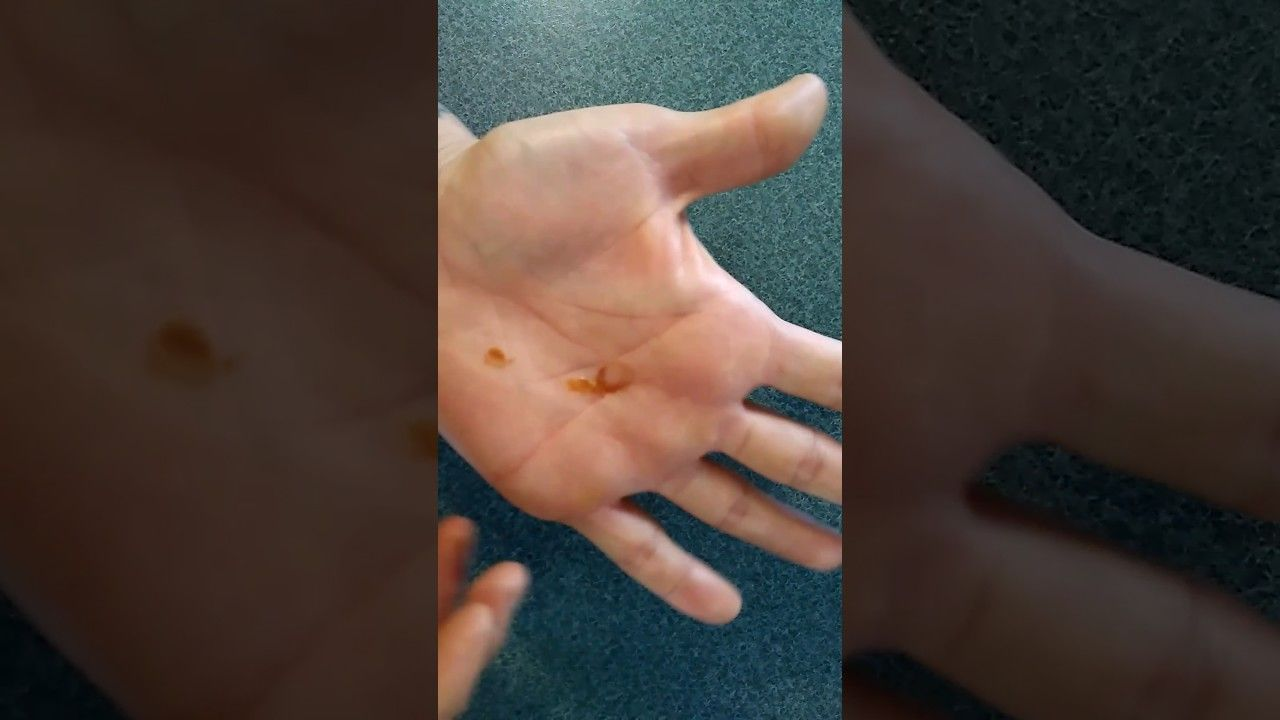Pin By Krupenchenko Yaroslav On Parenting In 2020 Hand Sanitizer