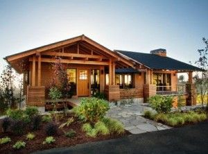 craftsman house plans craftsman home plans green home source. Interior Design Ideas. Home Design Ideas