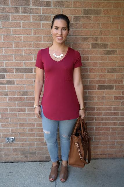 Indianapolis Style Blog | Regally Soled