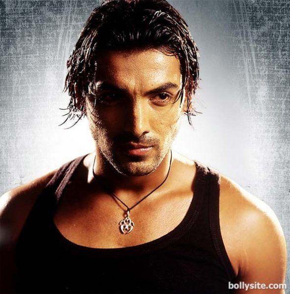 John Abraham John Abraham Bollywood Actor Actors Male