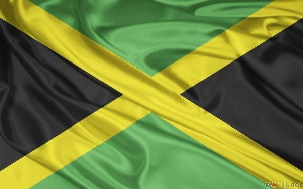Happy Jamaican Independence Day Images Happy Jamaican - Jamaican independence day