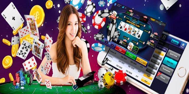 Елена казино онлайн бесплатно