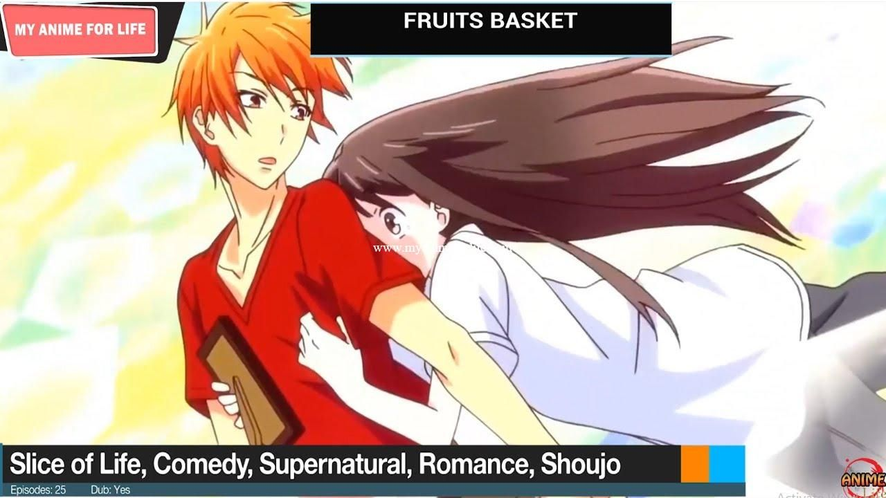 Top 10 Anime Where A Popular Girl Falls In Love With A Unpopular Guy 2 Top 10 Romance Anime Anime Fight Girl Falling