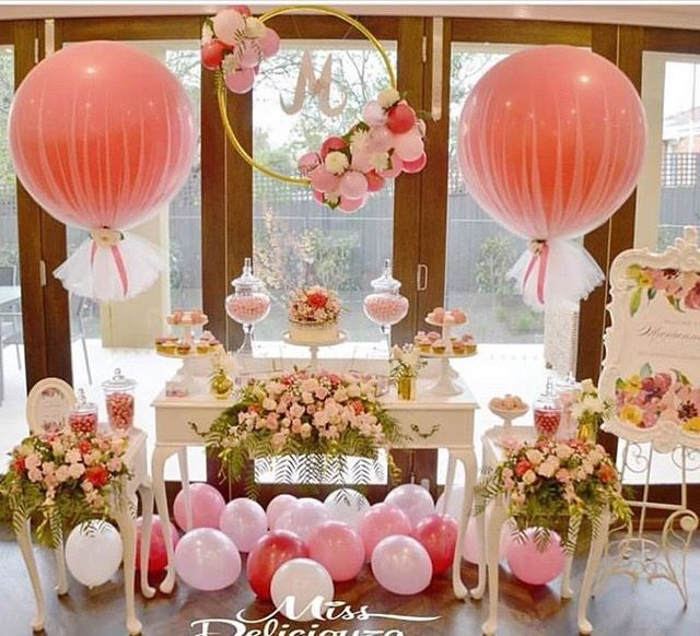 Party Balloons Zurich: Pin By Zurich Wells On Party Ideas Mashup