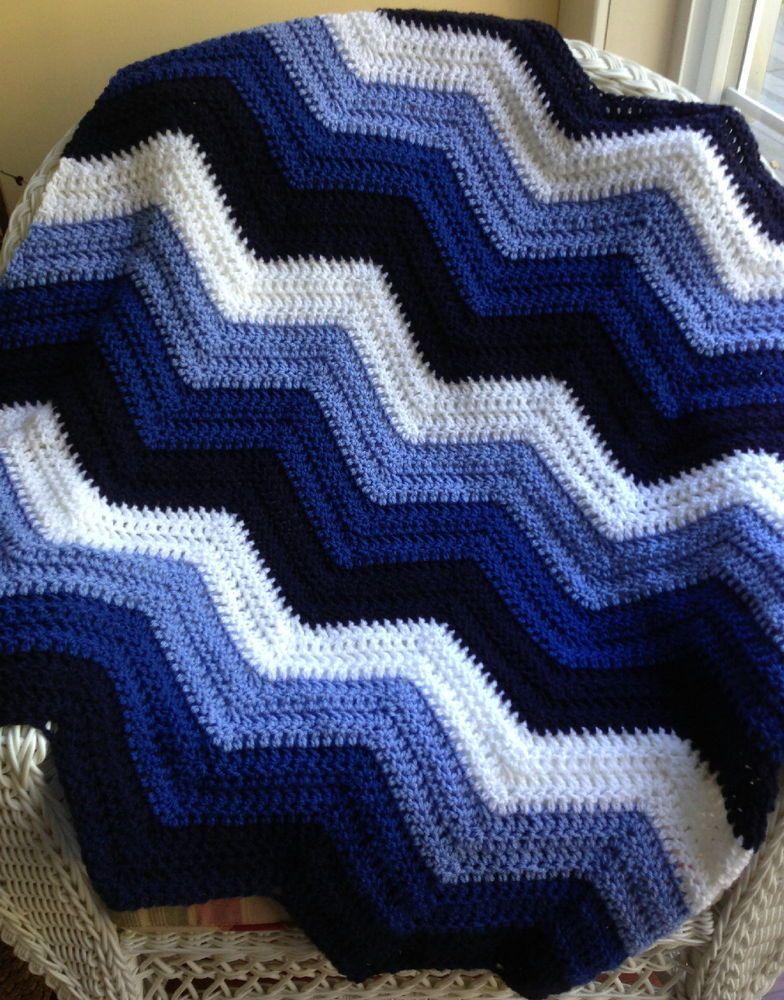 VANNA HANUKKAH \'NAVY\' & \'COLONIAL BLUE\' & \'BLUEBELL\' & \'WHITE ...