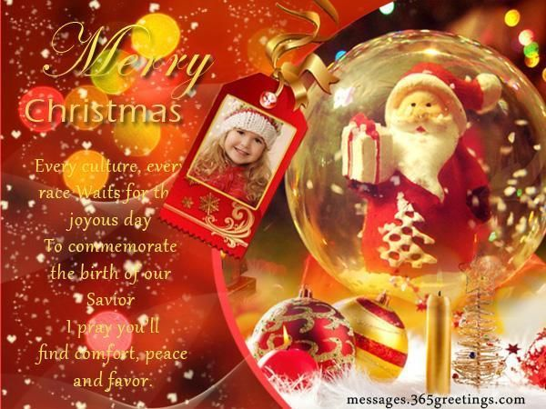 Christian christmas wishes christmas messages and messages christian christmas messages and christian christmas card wording ideas messages wordings and gift ideas m4hsunfo