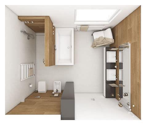 Photo of Moderne Badezimmerideen, die Sie beeindrucken: Moderne Badezimmergrundrisse … …