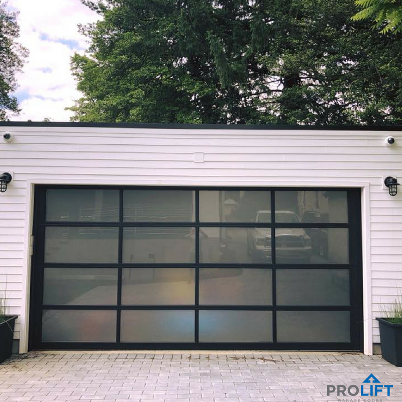 Pin On Garage Door Panel Designs