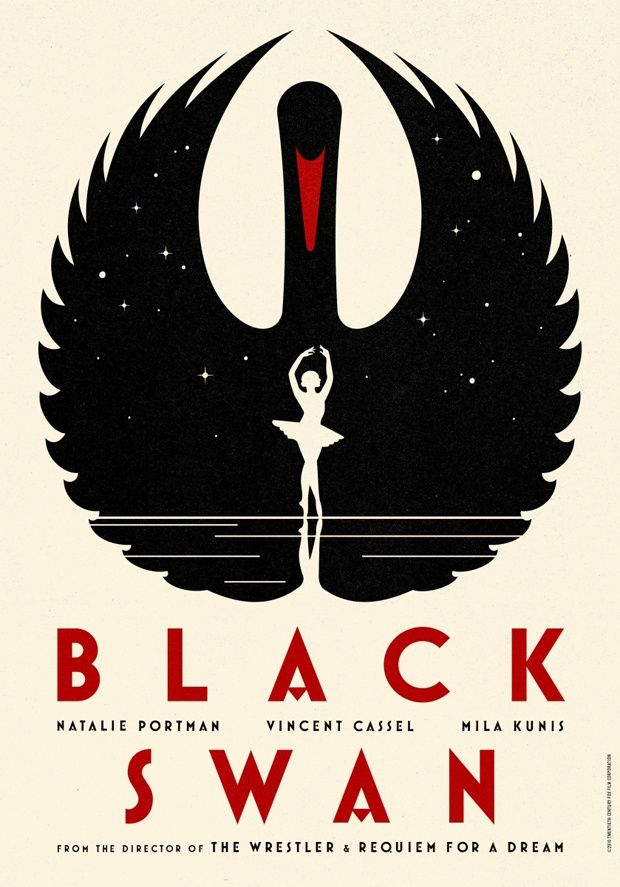 Black Swan Agency: La Boca Designers: Scot Bendall, Richard Carey ...