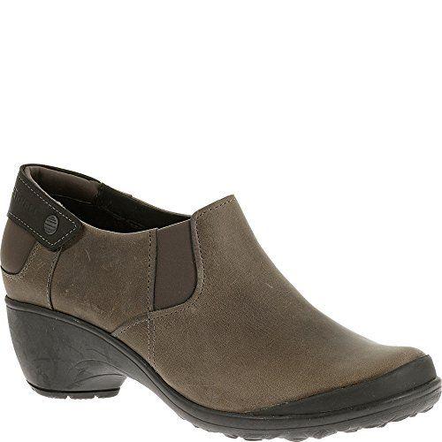 Pin on Women Loafers \u0026 Slip-Ons