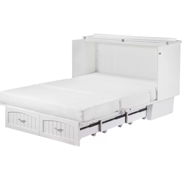 New Year For Sale Only 79 81 2020 New Simple Fashion Storage Bed Eorfweofhg Murphy Bed Murphy Bed Plans Murphy Bed Ikea