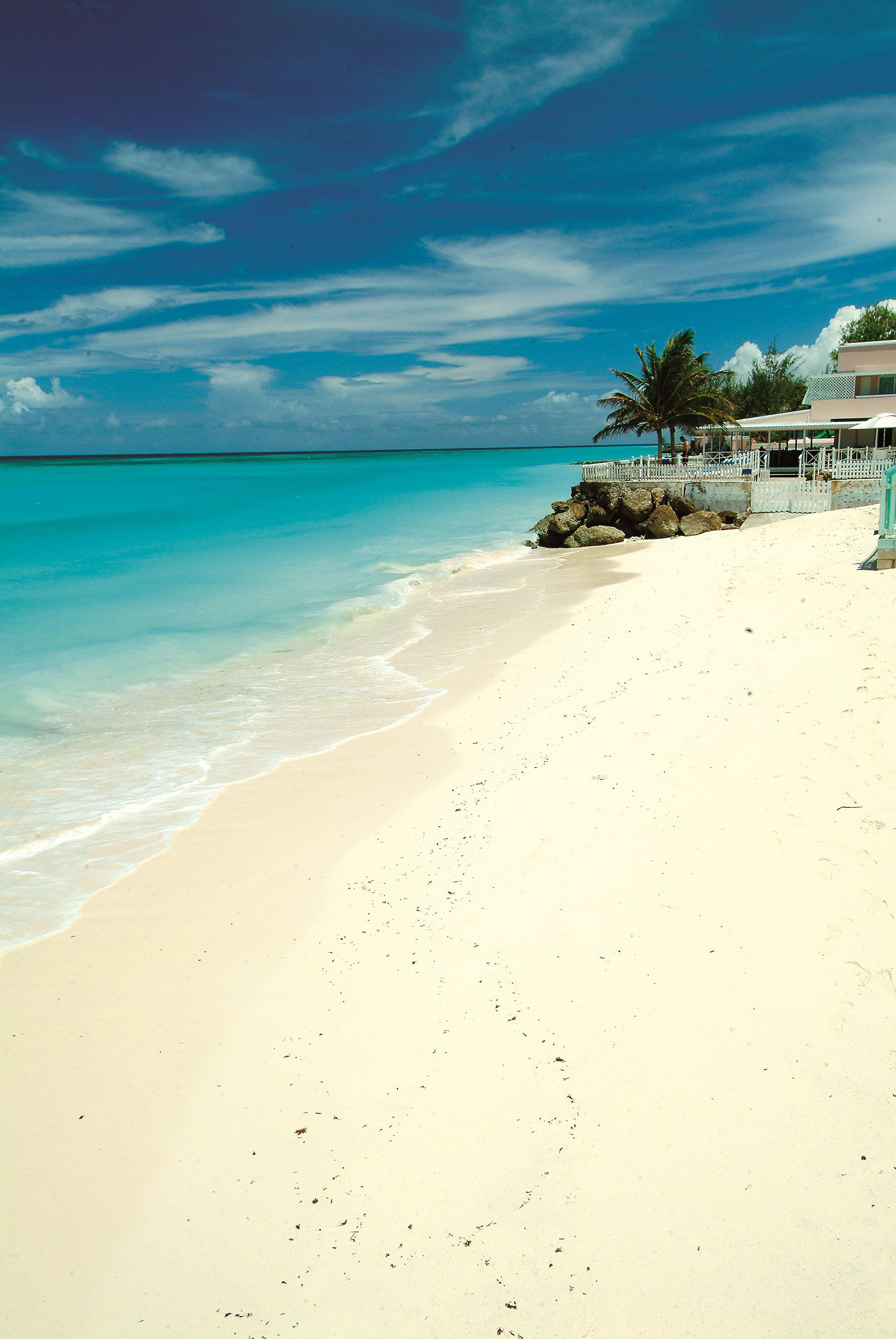 Photo Gallery Erfly Beach Hotel Barbados
