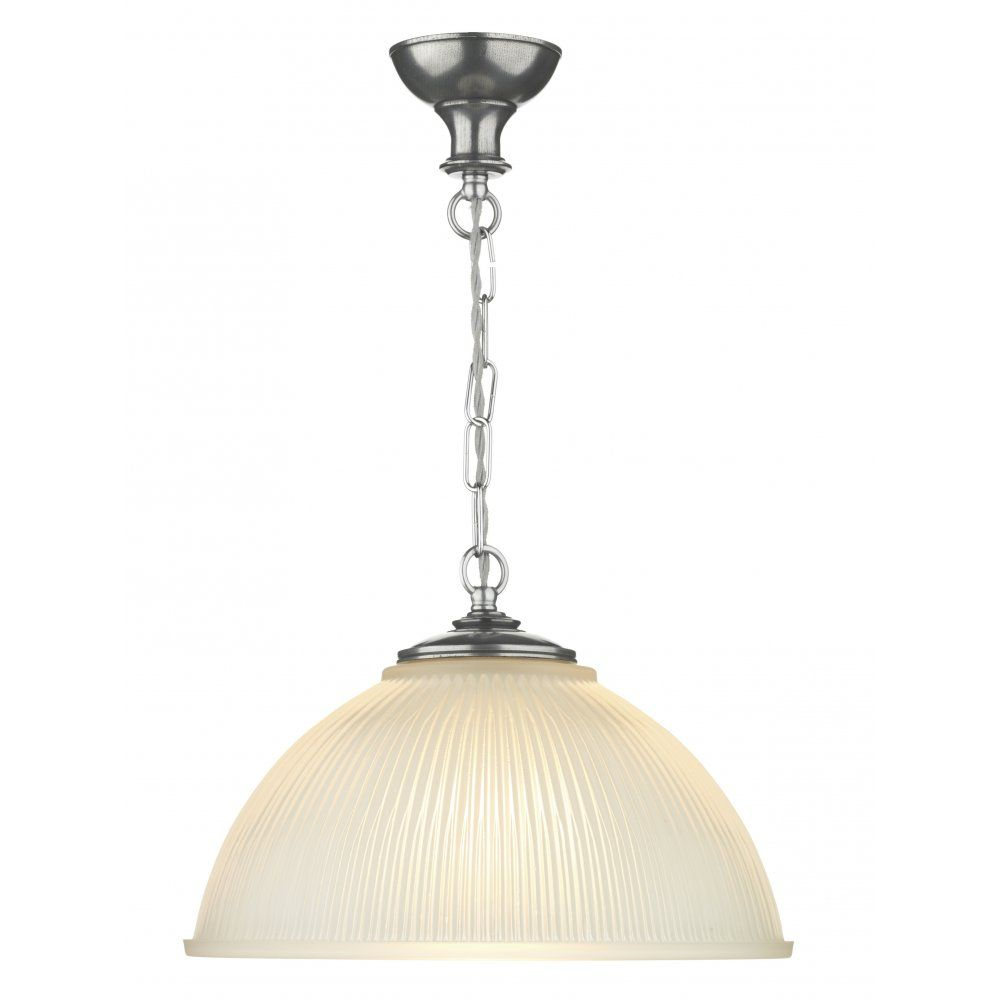 The david hunt lighting collection yeats pewter ceiling pendant the david hunt lighting collection yeats pewter ceiling pendant light aloadofball Gallery