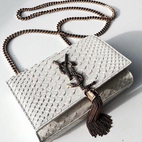 Vite Yves Laurent Serpent Sac Ce Magnifique Saint Effet Retrouvez Ba4dgB