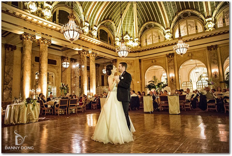 Garden Court Dance Floor 92113 Wedding Pinterest
