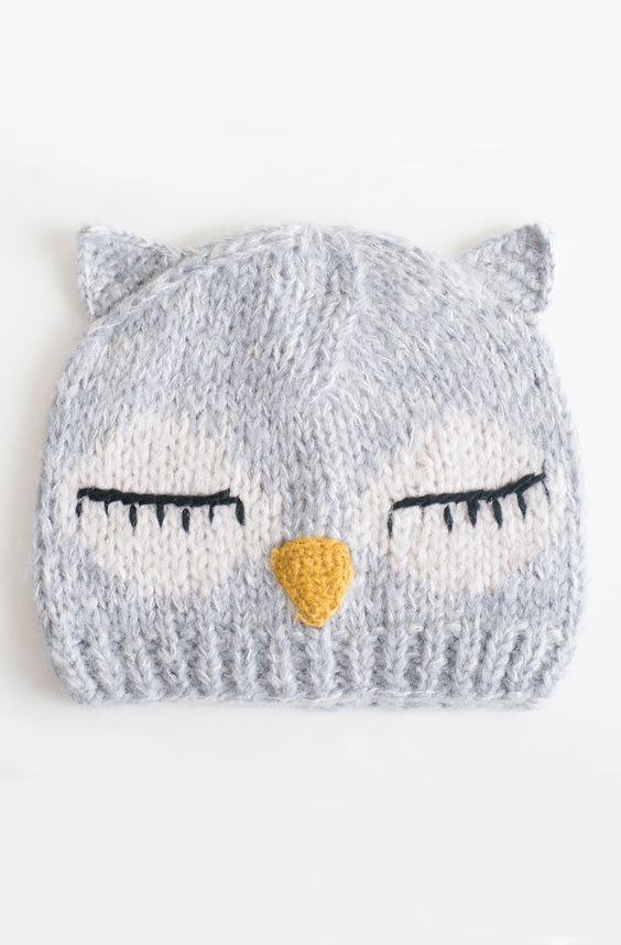 Pin by aybike altaş on fashion for children | Pinterest | Croché ...