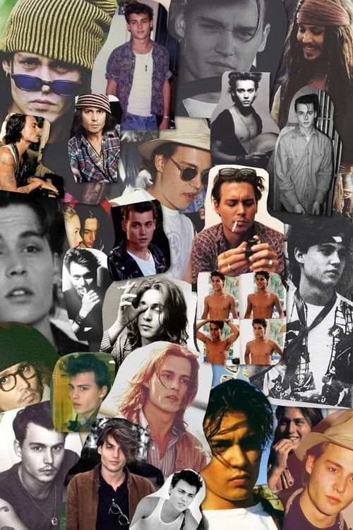 Imgur Post Imgur Young Johnny Depp 90s Johnny Depp Johnny Depp Johnny depp wallpaper for iphone