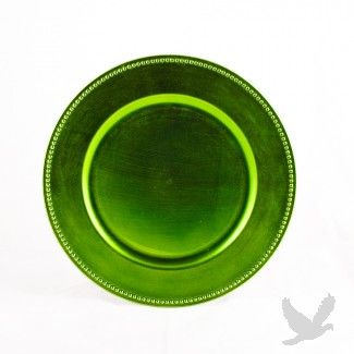 Lime Green Charger Plates Bulk 24 Plates 1 99 Plate F119 023 Lime Grn Cha Green Charger Plates Charger Plates Plates
