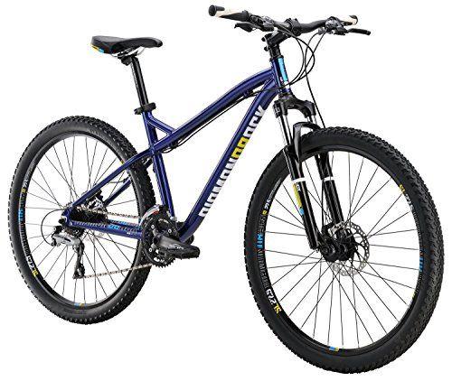 Diamondback Bicycles Lux St Women S Hardtail Mountain Bike Blue