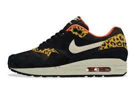 The Best Source For Sneaker News Release Dates Sneaker Events And Reviews Nike Air Max 1 Leopard Pack Holiday 201 Nike Stijl Nike Free Herfst Schoenen