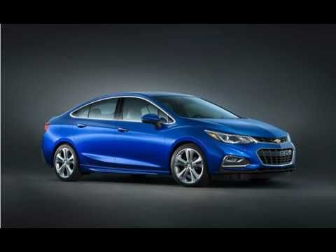 2016 Chevrolet Cruze Limited Pricing 2016 Chevrolet Cruze Review Che Chevrolet Cruze 2016 Chevy Cruze Cruze